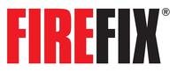 Firefix