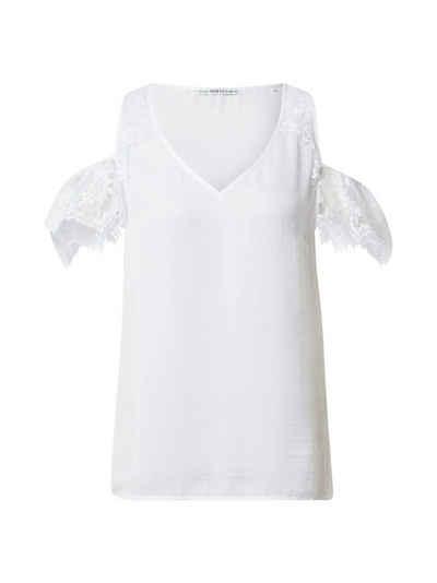 Guess Shirttop