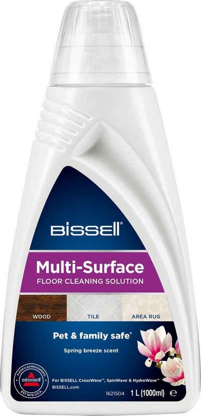 Bissell »Multi Surface 1L-1789L« Fussbodenreiniger (1-tlg)