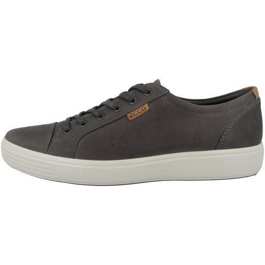 Ecco »Soft 7 M« Sneaker