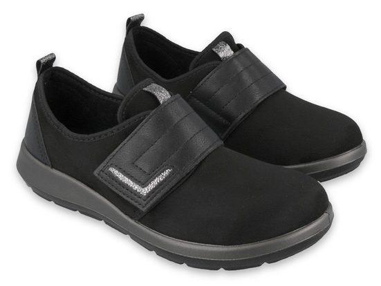 Dr. Orto »Medizinische Schuhe für Damen« Sneaker Gesundheitsschuhe, Präventivschuhe