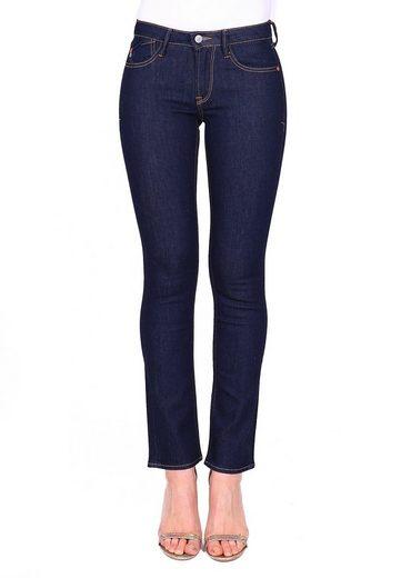 Le Temps Des Cerises Bequeme Jeans »300/02« in tollem Design