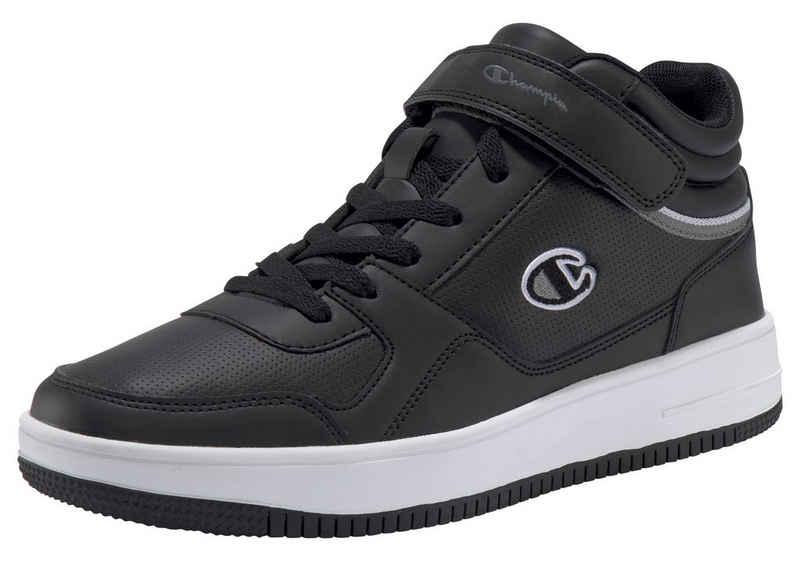 Champion »REBOUND VINTAGE« Sneaker