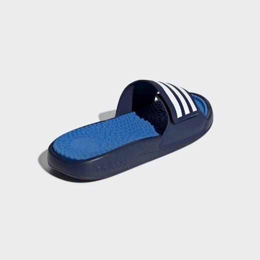 Adidas Performanceadissage Tnd Badeschlappen Sneaker Essentials Online Kaufen