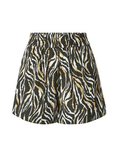 MbyM Shorts »Lorinea«