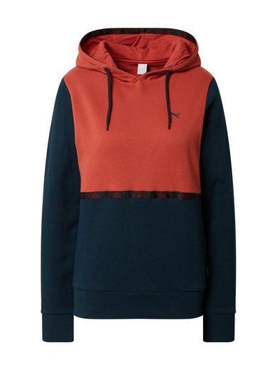 iriedaily Sweatshirt »Hopi«