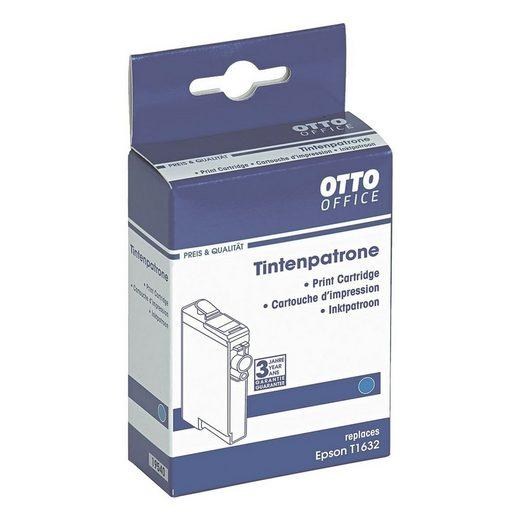 Otto Office »T1632XL« Tintenpatrone (1-tlg)