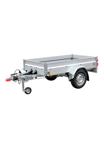 STEMA PKW-Anhänger »Basic 850« max. 685 kg