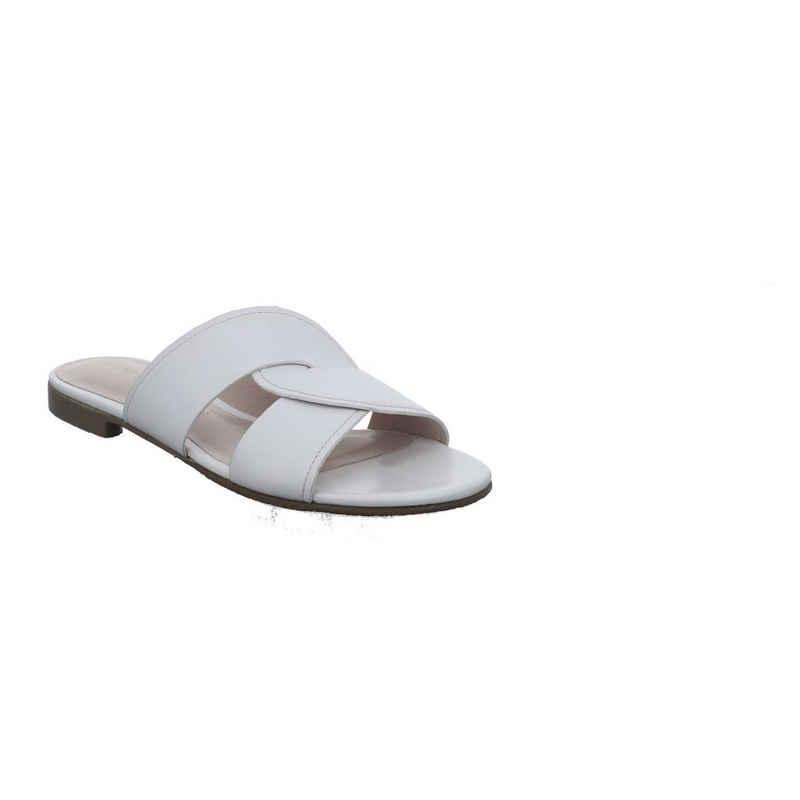 GERRY WEBER »Gadera 03, weiss« Sandale