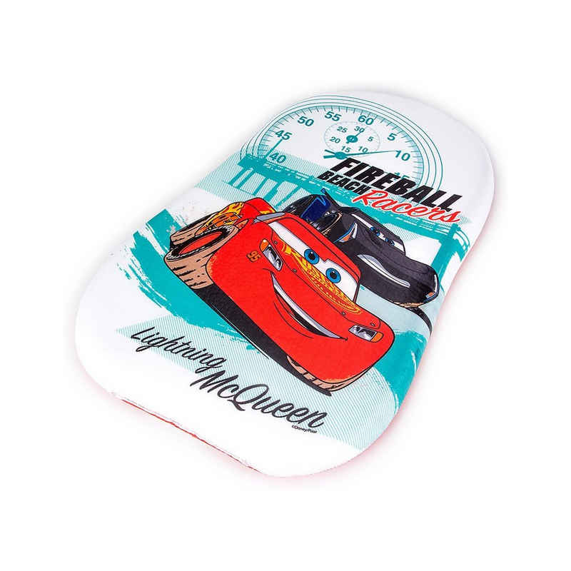 Disney Cars Schwimmbrett »Schwimmbrett Cars«