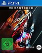 Need for Speed™ Hot Pursuit Remastered PlayStation 4, Bild 1