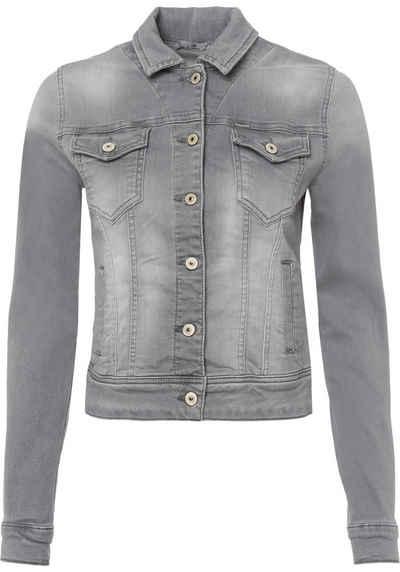 LTB Jeansblazer »DEAN X«