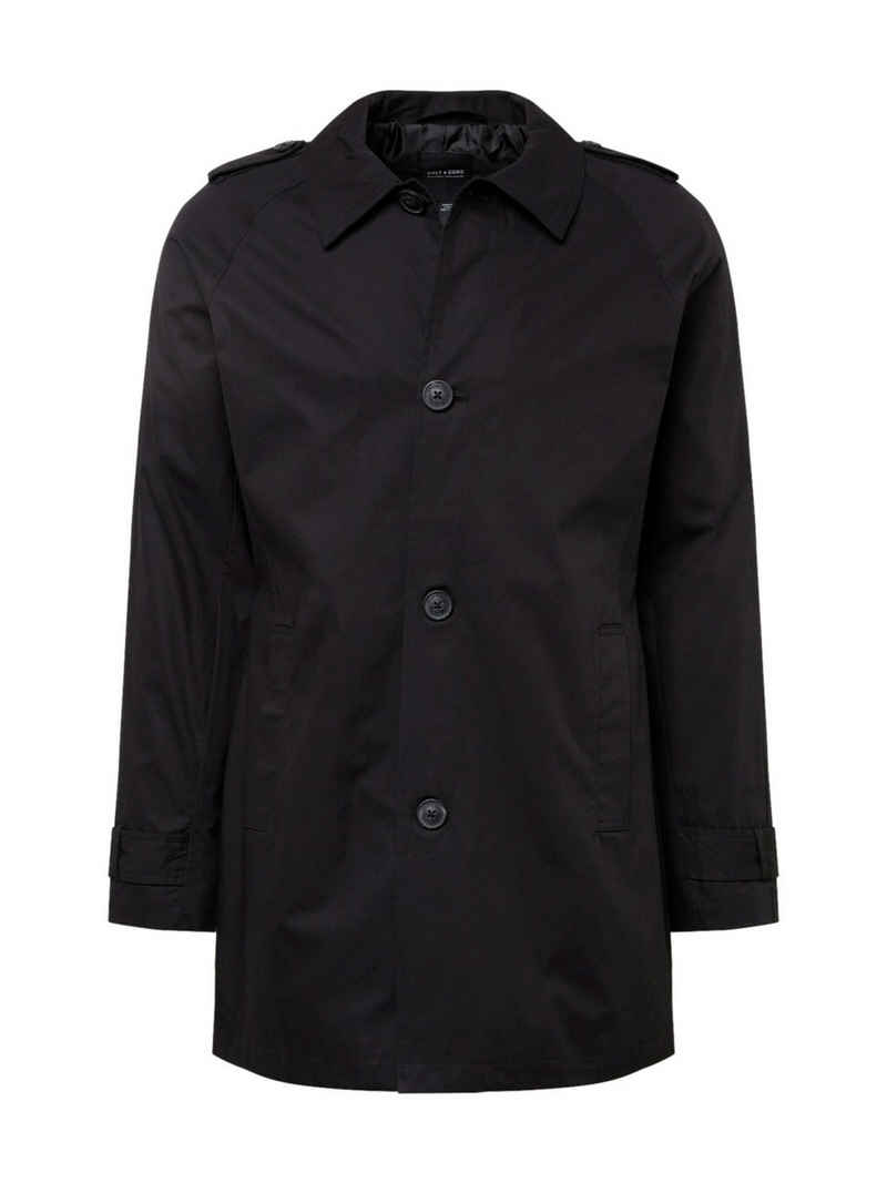 ONLY & SONS Trenchcoat »Talbot«