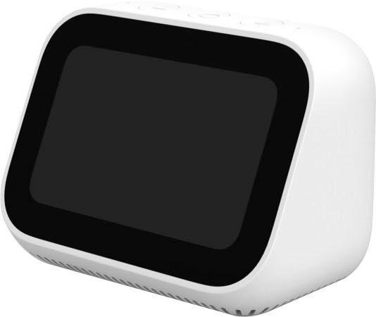 Xiaomi »Mi Smart Clock« Radiowecker