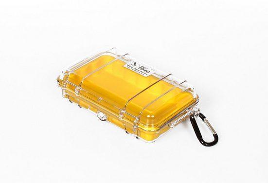 Peli Campingtruhe & -Kiste »MicroCase 1010 Box«