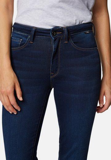 Mavi Bootcut-Jeans  MAGGIE  Bootcut Jeans
