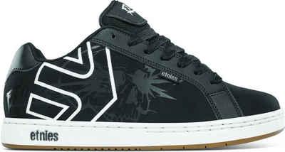etnies »Etnies Fader« Sneaker