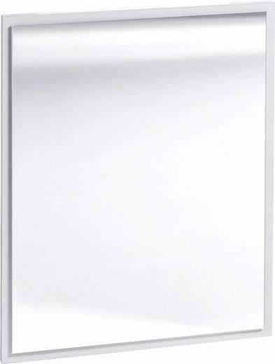 Wilmes Wandspiegel »Simply«