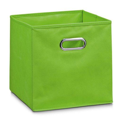 HTI-Living Aufbewahrungsbox »Aufbewahrungsbox 32 Vlies« (1 Stück), Aufbewahrungsbox