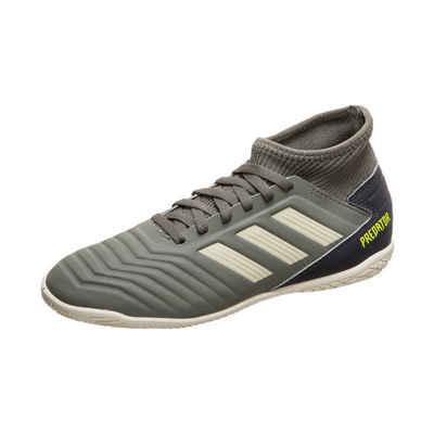 adidas Performance »Predator 19.3« Fußballschuh