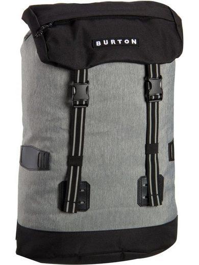 Burton Laptoprucksack »Tinder Heritage Pack«