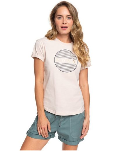 Roxy T-Shirt »Epic Afternoon«