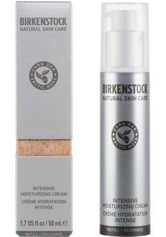 BIRKENSTOCK NATURAL SKIN CARE Feuchtigkeitscreme »Intensive Moisturi...