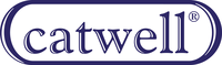 Catwell