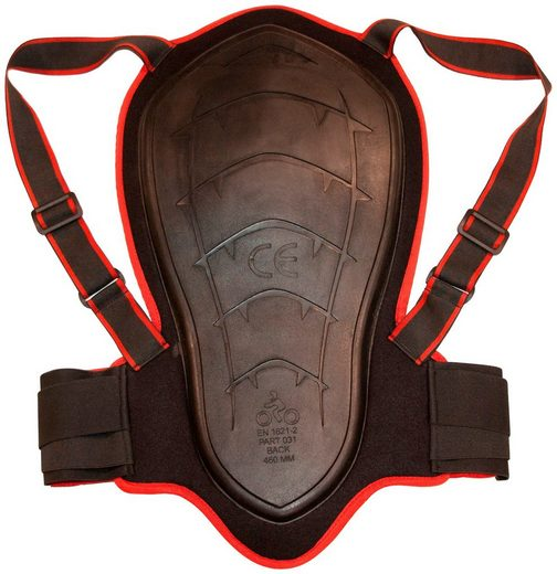 ROLEFF Protektor für Rücken