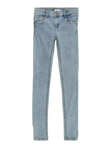 Name It Slim-fit-Jeans