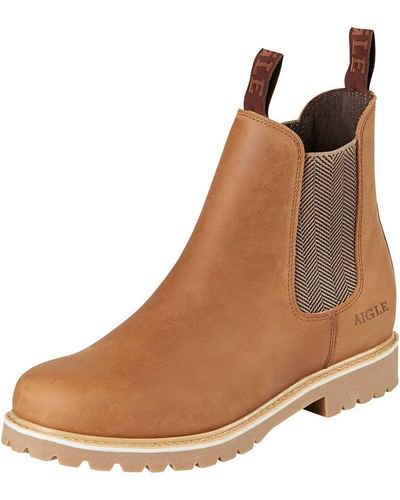 Aigle »Chelsea Boots Darven W« Stiefelette