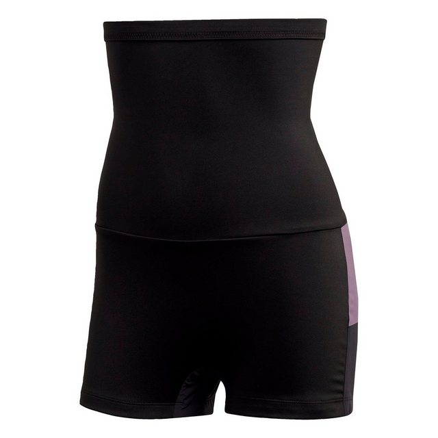 Hosen - adidas TERREX Shorts »TERREX Felsblock Shorts« ›  - Onlineshop OTTO