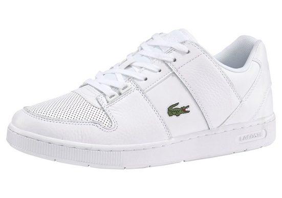 Lacoste »THRILL 0120 1 SMA« Sneaker