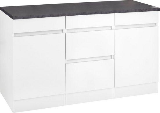 OPTIFIT Unterschrank »Roth« Breite 150 cm