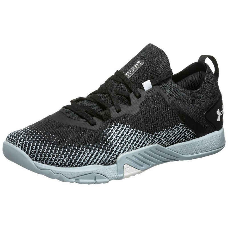 Under Armour® »Tribase Reign 3« Trainingsschuh