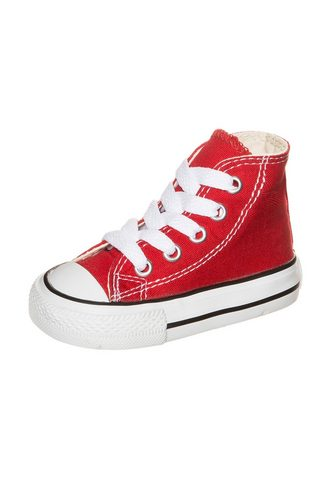 Converse »Chuck Taylor All Star« Sneaker