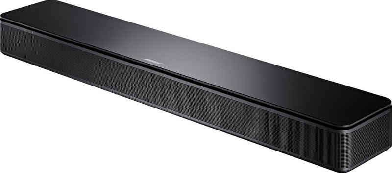 Bose TV Speaker Soundbar (Bluetooth, 838309-2100)