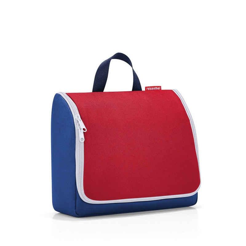 REISENTHEL® Kulturbeutel »Kosmetiktasche toiletbag XL«