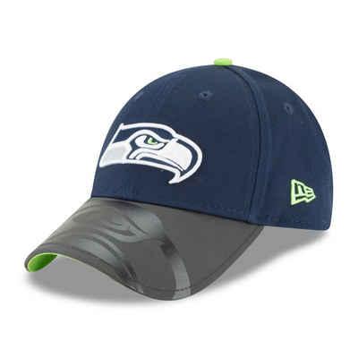 New Era Baseball Cap »9Forty REFLECT NFL Team«
