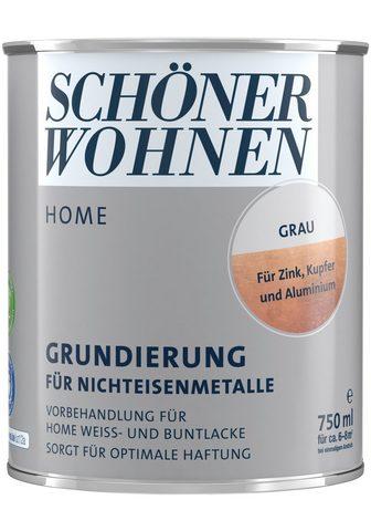 SCHÖNER WOHNEN-Kollektion Gražus WOHNEN-Kollektion Haftgrund »Ho...