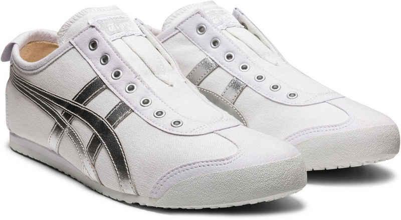 Onitsuka Tiger »MEXICO 66 SLIP-ON« Sneaker