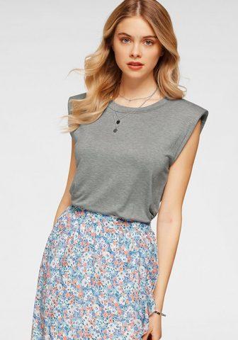 HaILY'S HaILY'S Marškinėliai be rankovių »GINA...