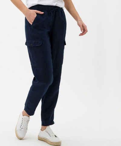 Brax Culotte »Style MAREEN«