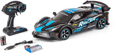 CARSON RC-Auto »Night Racer«
