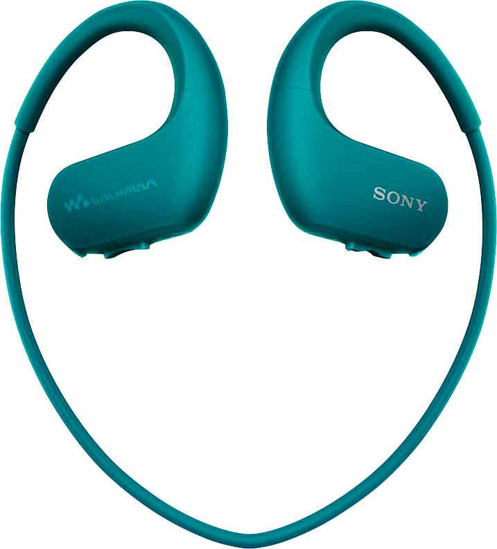 Sony »NW-WS413« MP3-Player (4 GB)