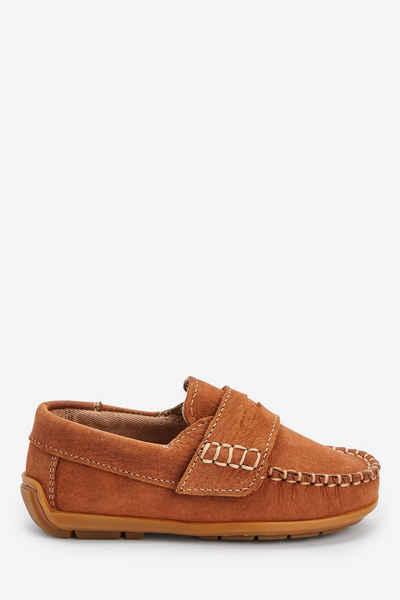 Next »Pumps« Loafer (1-tlg)
