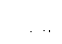 Domestic TopSelection by Mäser