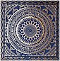 Leinwand »Embellished Ink Fabric«, Bild 1