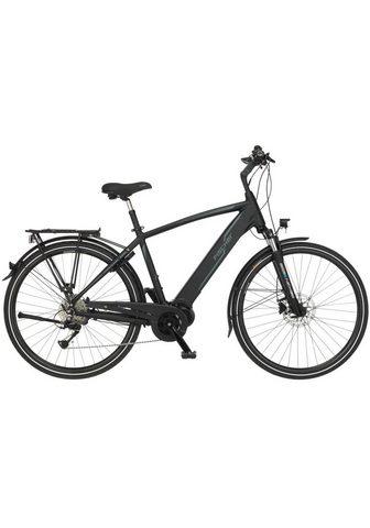 FISCHER Fahrräder FISCHER Fahrräder E-Bike »VIATOR H 4.0...