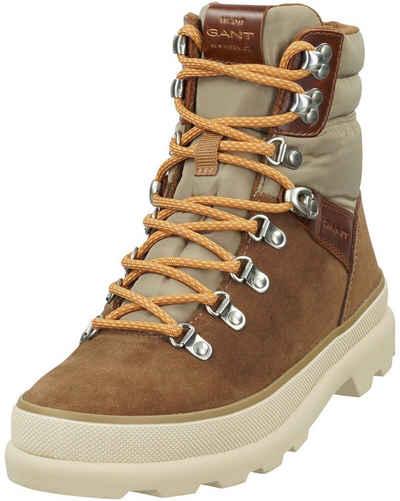 Gant »Winter Boots Frenny« Stiefel
